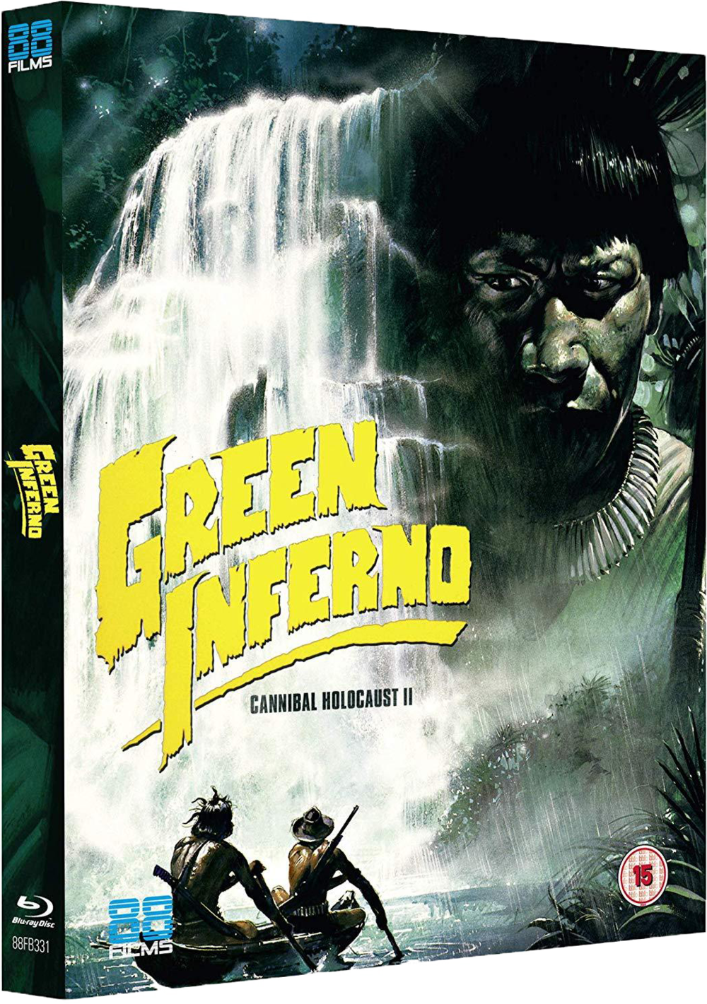 The Green Inferno Blu Ray cover.png