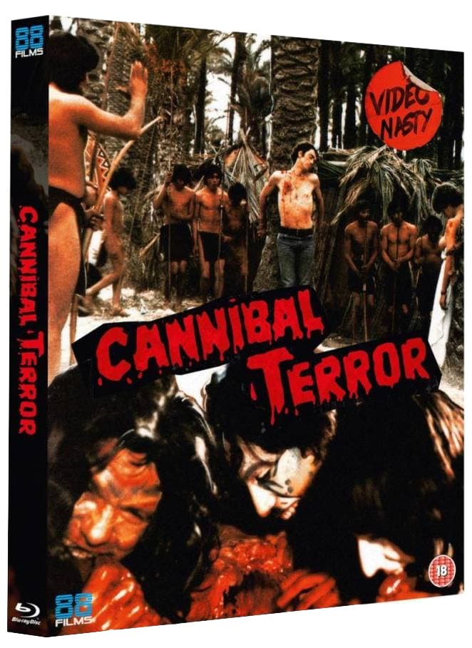 Cannibal Terror Blu Ray Cover.png