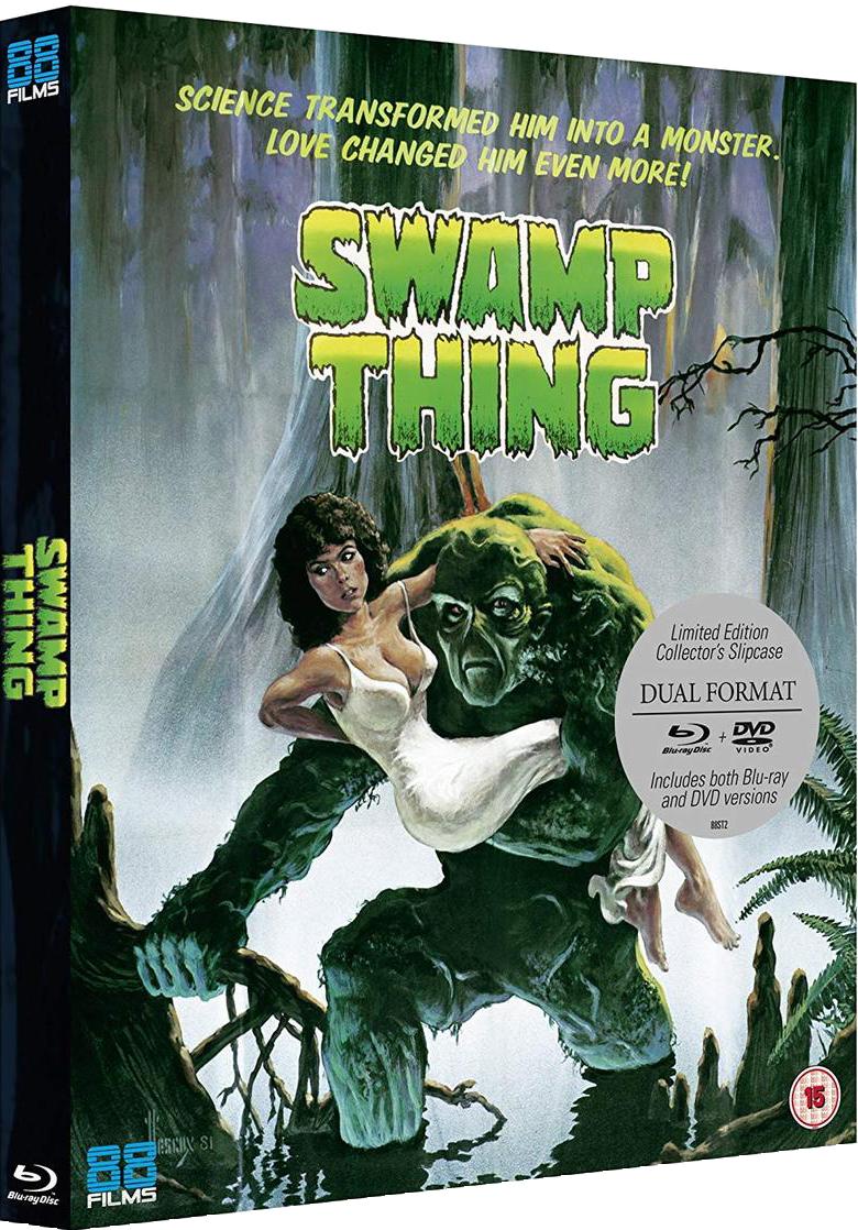Swamp_Thing_Dual_Format.png
