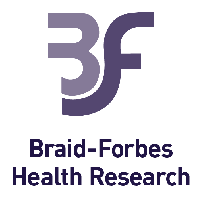 Braid-Forbes Health Research