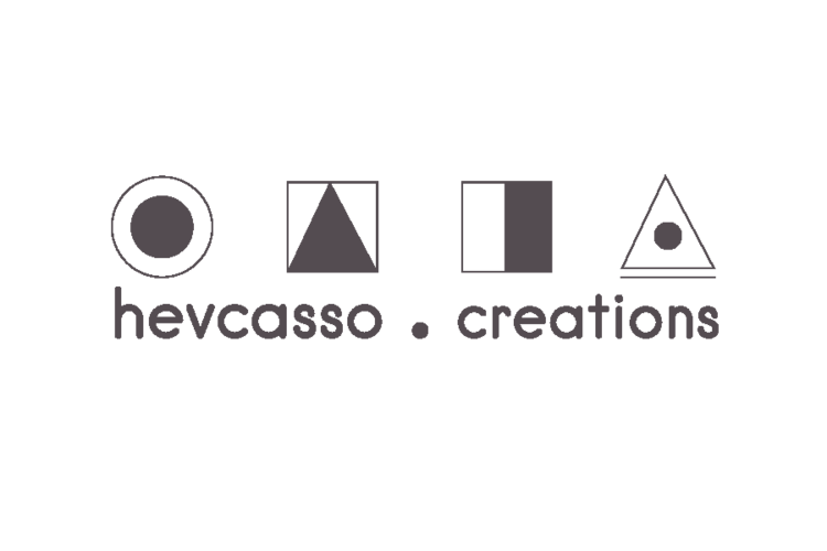 Hevcasso Creations