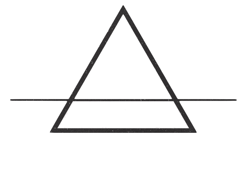 THE RELATIVE