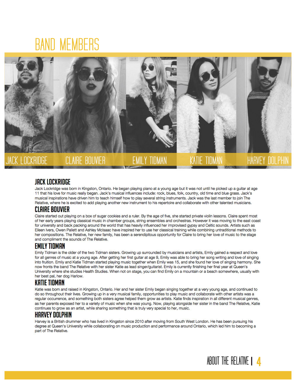 The Relative_Press Kit_Page 4.jpg