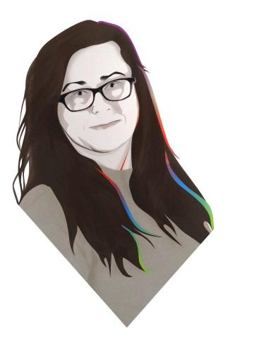 Nikki Long: General Manager
