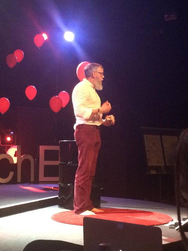 Tedx feet.jpg