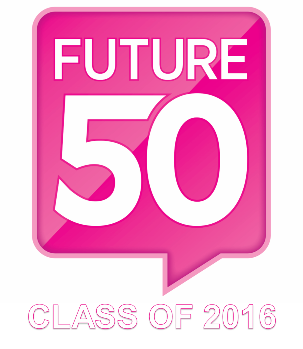future 50 class 2016.png