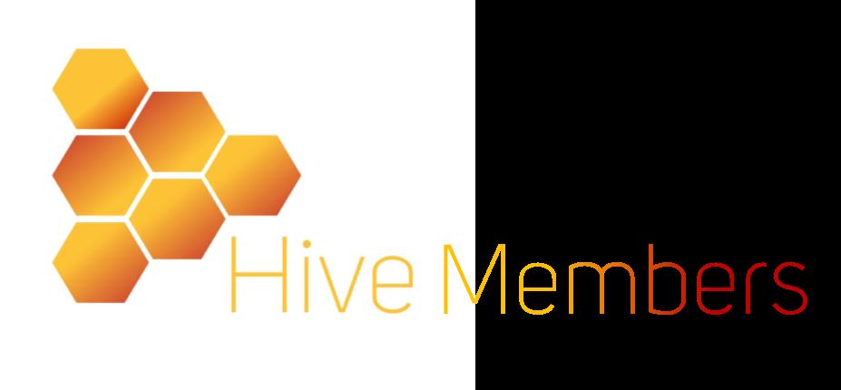 Swarm Hive Network Members