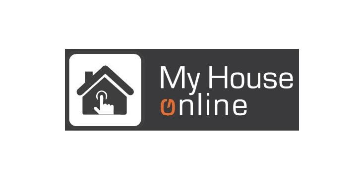 myhouse online logo.jpg