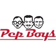 pepboys logo.jpg