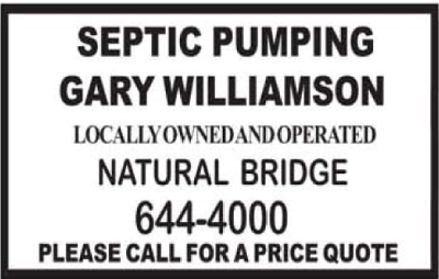 Business D- Gary Williams.jpg