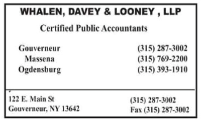Business D- Whalen Davey.jpg