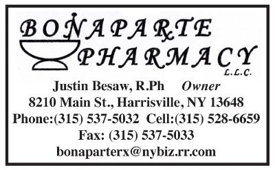 Business D-Bonaparte.jpg