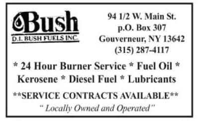 Business D-Bush.jpg