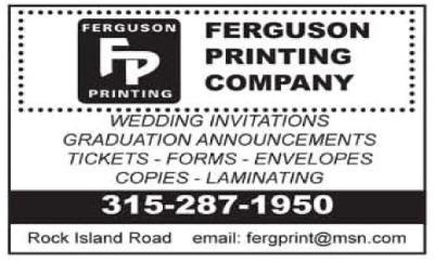 Business D-Ferguson.jpg