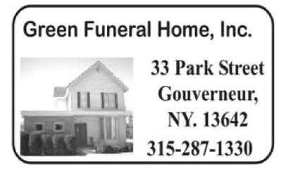Business D-Green Funeral.jpg