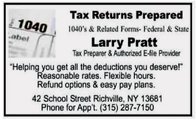 Business D-Larry Pratt.jpg