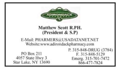 Business D-Matt Scott.jpg