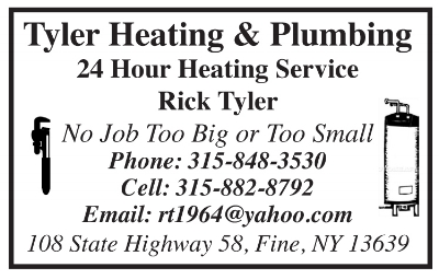 Business D-Tyler Heating.jpg