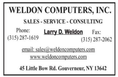 Business D-Weldon.jpg