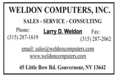 Business D-Weldon.jpg