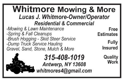 Business D-Whitmore.jpg