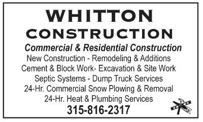 Business D-Whittons.jpg