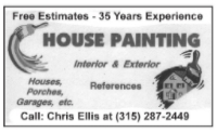 Business D- House painting.jpg
