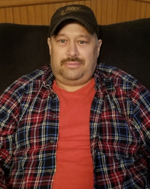 FRONT _ Benefit to be held at VFW on Jan. 27 for local man Todd Sears Sr..jpg