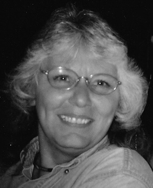 OBIT _ Connie Ketcham.jpg