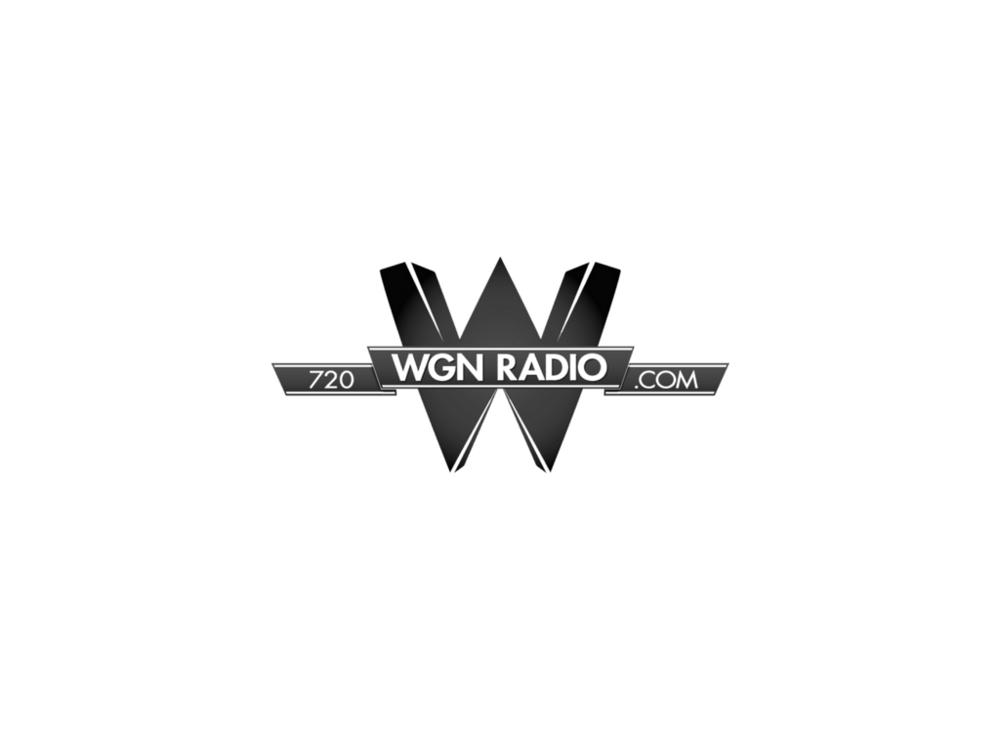 WGN Radio