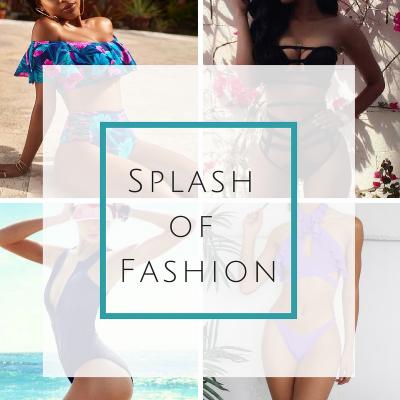 Splash of Fashion.png