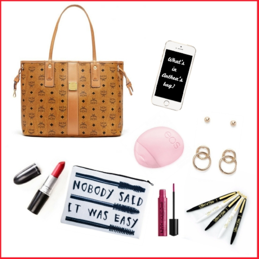 What's in Anthea's bag_ (1).jpg