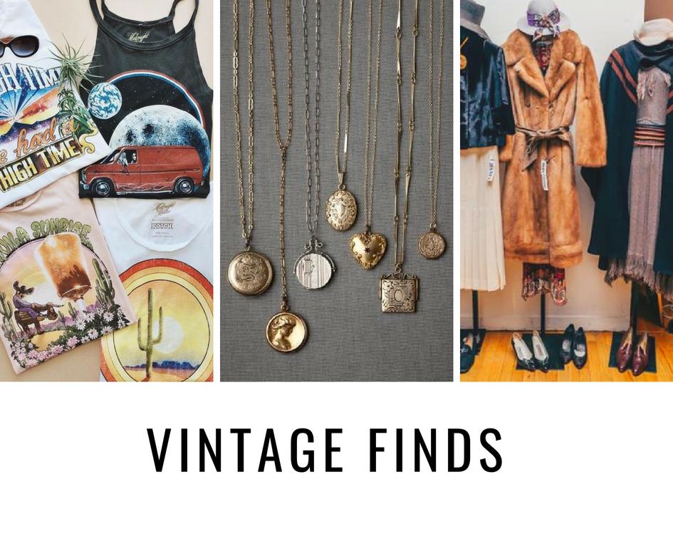 Vintage Finds.png