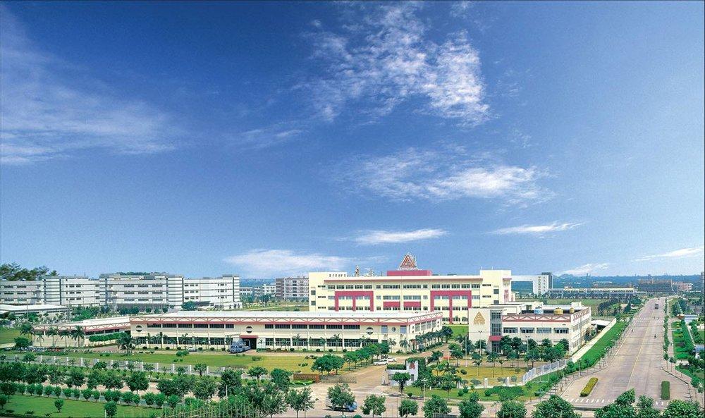 Zhongshan 0.jpg
