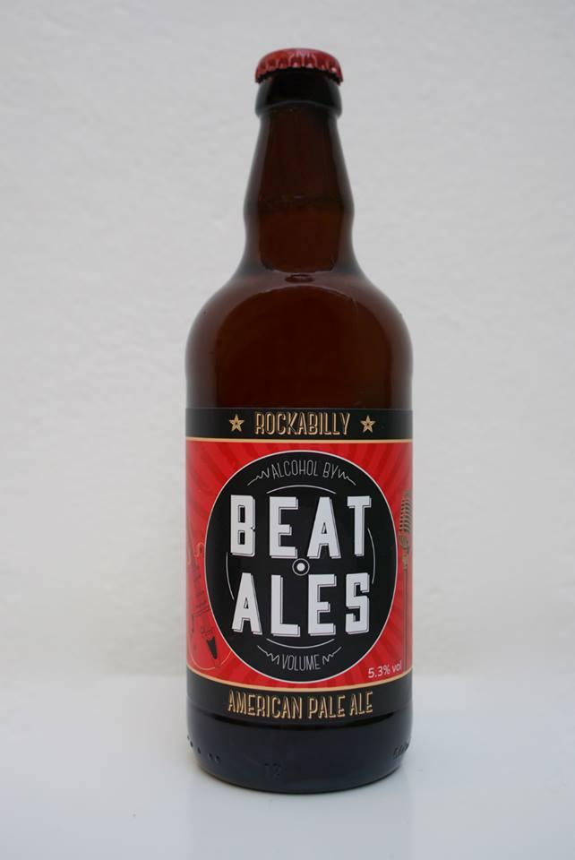 Beat Ales