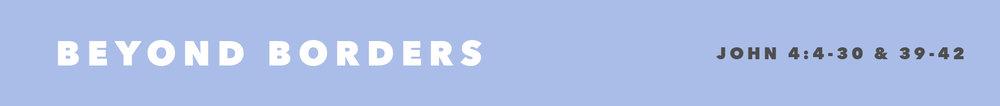 BEYOND BORDERS web .jpg