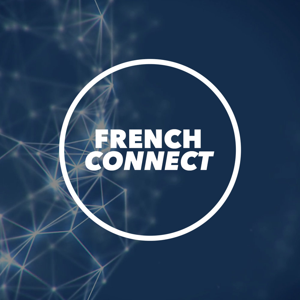 French Connect weblink talks.jpg