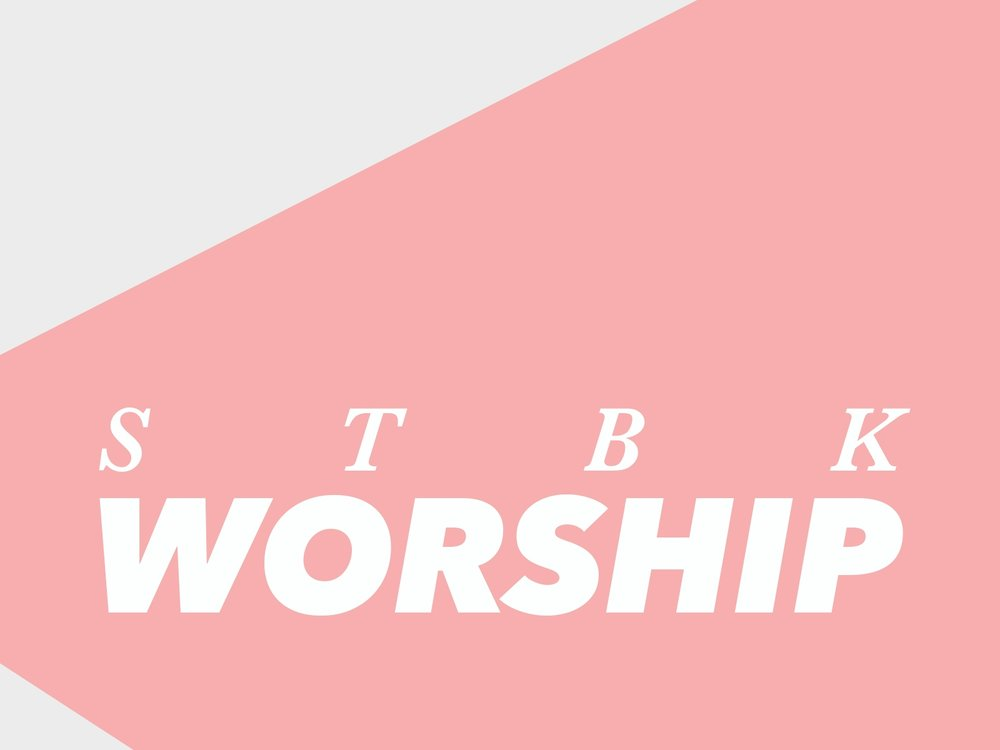 Worship Team - Calling all musicians and singers whatever your level and experience!To get involved email Gilbert