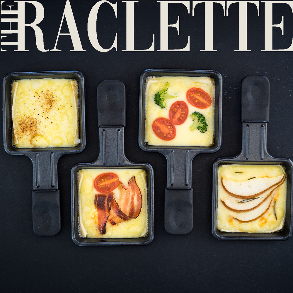 Raclette SQ.png