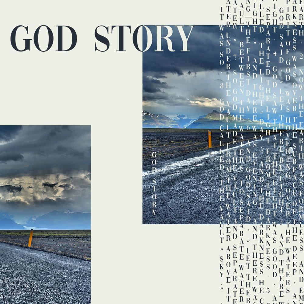 GOD STORY TALKS.jpg