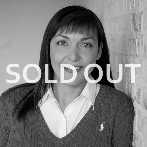 Angela(soldout).jpg