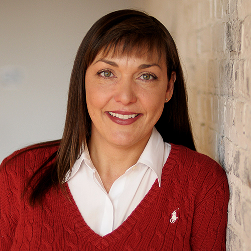 Angela(noshadow).jpg