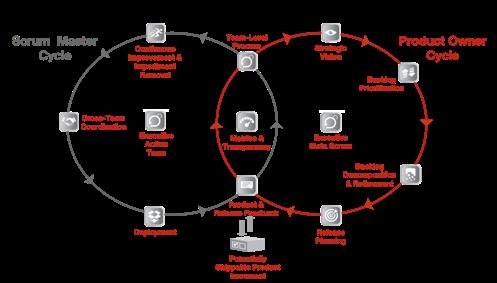 S@S Framework.png