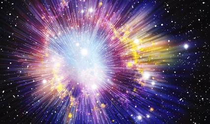 Big Bang.png