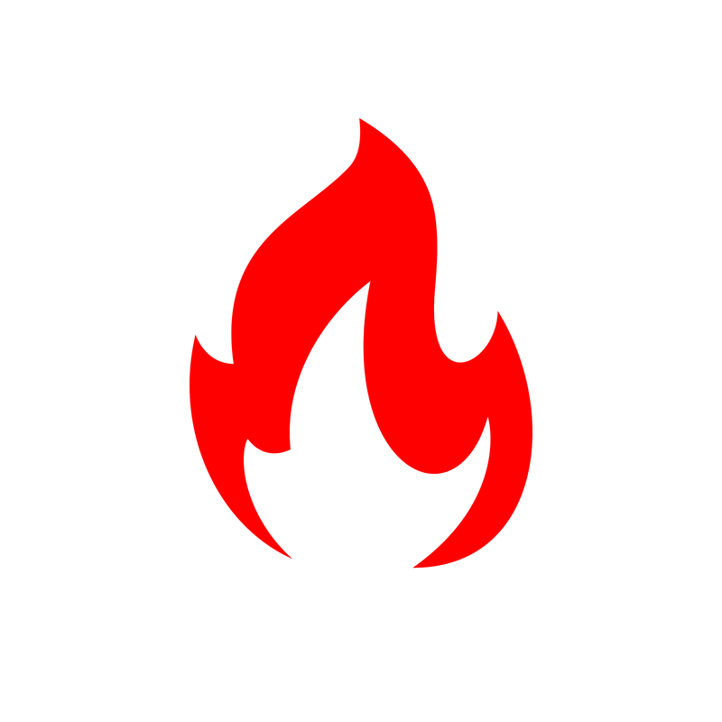 Red Badge Security Logo (3).png