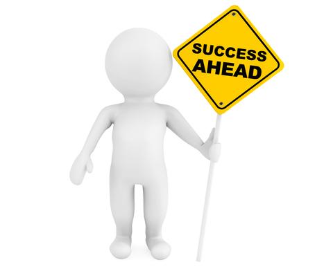 3d Success Ahead.jpg