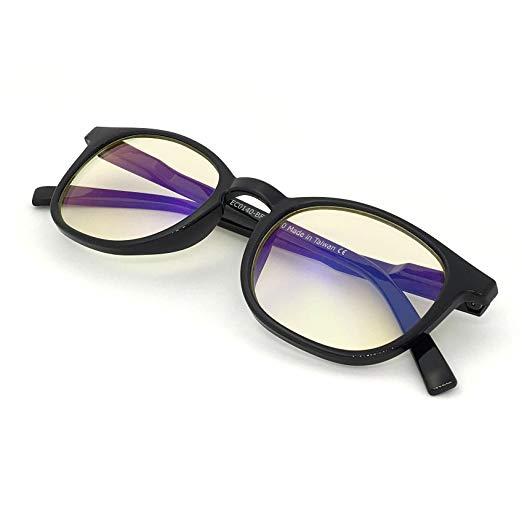 J+S Blue Light Shield Glasses