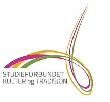 Studieforbundetkulturogtradisjon.jpg