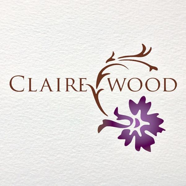 Clairewood-thumb2.jpg