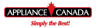 Appliance_Can_Logo.jpg